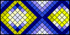 Normal pattern #91445 variation #165606