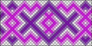 Normal pattern #71872 variation #165617