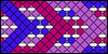 Normal pattern #61970 variation #165623
