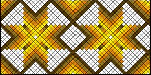 Normal pattern #25054 variation #165632