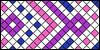 Normal pattern #74058 variation #165635