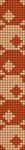 Alpha pattern #55969 variation #165650