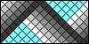 Normal pattern #1013 variation #165665