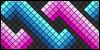 Normal pattern #91361 variation #165670