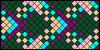 Normal pattern #88690 variation #165675