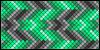 Normal pattern #39889 variation #165693