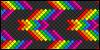 Normal pattern #39889 variation #165695