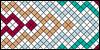 Normal pattern #25577 variation #165708