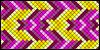 Normal pattern #39889 variation #165712