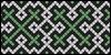 Normal pattern #88481 variation #165724