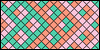 Normal pattern #31209 variation #165725