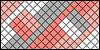 Normal pattern #87696 variation #165732