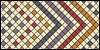 Normal pattern #25162 variation #165745