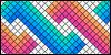 Normal pattern #91361 variation #165746