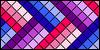 Normal pattern #117 variation #165747