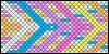 Normal pattern #27679 variation #165750