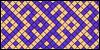 Normal pattern #22970 variation #165753