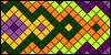 Normal pattern #18 variation #165764