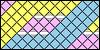 Normal pattern #20174 variation #165766