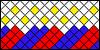 Normal pattern #5970 variation #165770