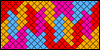Normal pattern #27124 variation #165774