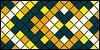 Normal pattern #91524 variation #165811