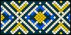 Normal pattern #91525 variation #165812