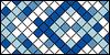 Normal pattern #91524 variation #165821