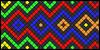 Normal pattern #63915 variation #165832
