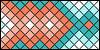 Normal pattern #80756 variation #165836