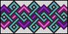 Normal pattern #87533 variation #165837