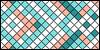 Normal pattern #91573 variation #165841