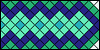 Normal pattern #88516 variation #165842