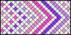 Normal pattern #25162 variation #165845