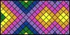 Normal pattern #28009 variation #165846