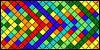 Normal pattern #6571 variation #165854