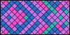 Normal pattern #91573 variation #165862