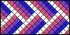 Normal pattern #3214 variation #165869