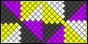 Normal pattern #9913 variation #165873