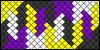 Normal pattern #27124 variation #165875