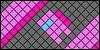 Normal pattern #91164 variation #165881