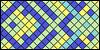 Normal pattern #91573 variation #165883