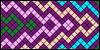 Normal pattern #25577 variation #165892