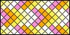 Normal pattern #2359 variation #165896