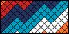 Normal pattern #25381 variation #165906