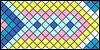 Normal pattern #4242 variation #165917