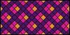 Normal pattern #11754 variation #165920