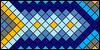 Normal pattern #4242 variation #165922