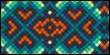 Normal pattern #84212 variation #165923