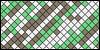 Normal pattern #89712 variation #165924